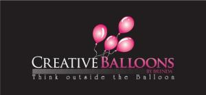 1 creative logo