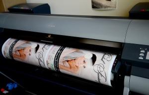print my2