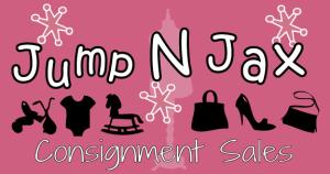 1 jump n jax