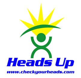 1 heads up 1