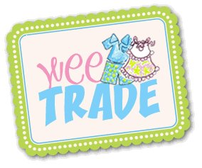 1 wee trade 7