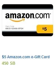 1 swagbucks-gift-card