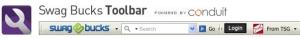 1 swagbucks-tool-bar (1)
